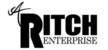 A Ritch Enterprise